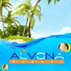 Туристическая компания ALVONA PLANET