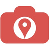 Instmap