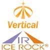 Вертикаль и Ice Rock