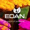 Edan Medical