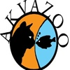 Интернет зоомагазин AkvaZoo