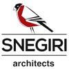 SNEGIRI Architects