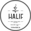 HALIF FIRST HOOKAH SHOP/HOOKAH BAR