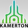 Камертон Про: системная интеграция, мультимедиа