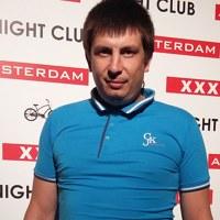 АндрейФомченко