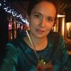 Anna Sheludko