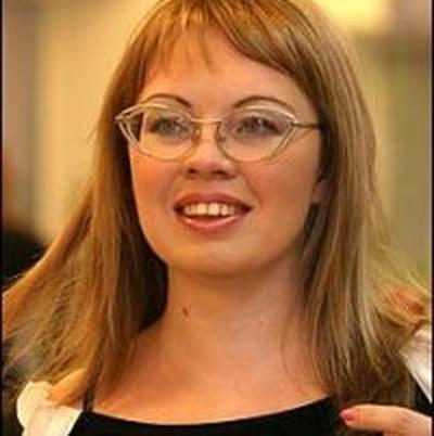 Мария Карлова, Самара