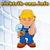 Электрика | Сборка электрощитов