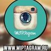 Miptagram.ru : печать и доставка фото