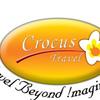 Crocus Travel