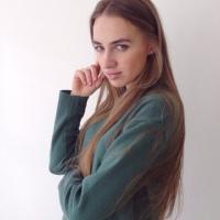 Софи Прекрасная