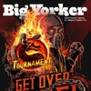 Турнир Big Yorker по Mortal Kombat X 25/04/2015