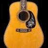 Chinese-Guitar Zhou