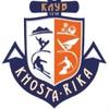 Клуб KHOSTA RIKA