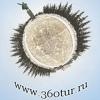 Виртуальные туры 3d панорамы 3d туры Уфа