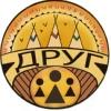 Студенческий Педагогический Отряд «Друг»