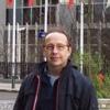 Leszek Sachs
