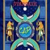 Stargate Carter addon Pack (CAP)