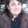 Maria Yuryeva