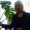 Lyudmila Fedoseeva
