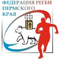 ΑлександрΜакаров