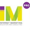 IMpro: школа комплексного интернет-маркетинга
