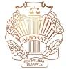 Белорусская Республиканская коллегия адвокатов