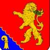 Муниципальное образование поселок Ушково СПб