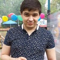 РусланКадышев