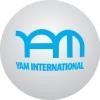 YAM International
