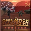 Operation Flashpoint - Forever