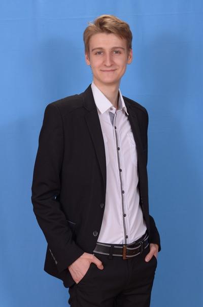 Дима Коротенко, Дубоссары