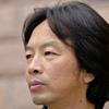 Китайский писатель Лю Чжэньюнь 刘震云