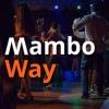 MamboWay