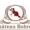 Ресторан Шато Бобров/Chateau Bobroff (NEW)