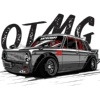 #Obninsk Tuning Motor Garage