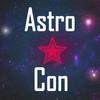 AstroCon Фестивали Творчества и Развлечений!