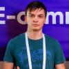 Vitaly Lidsky