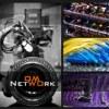 Om Network