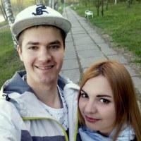 ЕвгенийЛитвиненко