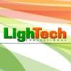 LighTech-Pro