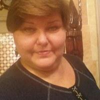 НатальяКравченко--Меркулова