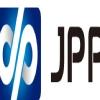 Jpp Jinan
