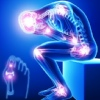 Все о суставах: все о лечении суставов
