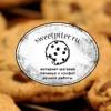 SweetPiter.ru