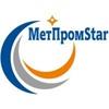 МетПромСтар - Металлопрокат