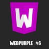 WebPurple meetup #6