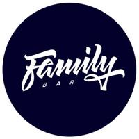 FamilyBar