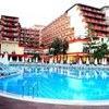 Holiday Park Resort Alanya