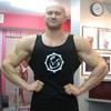 Юрий Спасокукоцкий - Диета, фитнес и бодибилдинг
